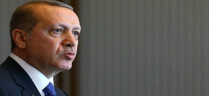 Erdoğan'ın 'İzleme Heyeti' çıkışı ne anlama geliyor?
