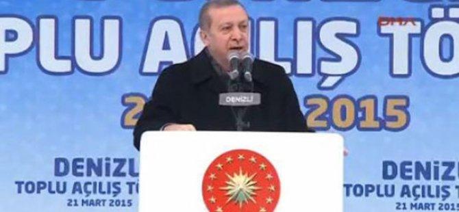 Erdoğan'ın kendisini eleştiren Arınç'a cevabı ne oldu?