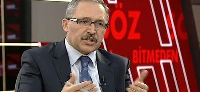 'AKP'nin büyüsü bozuluyor'