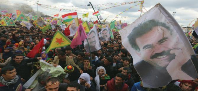 Öcalan'ın 21 Mart mesajı ne anlama geliyor?