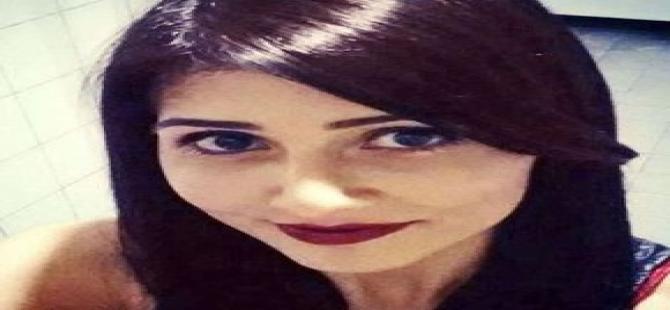 Kahraman Türk kızının ailesinden önemli karar