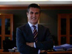 Mustafa Sarıgül'ün genel seçim kumarı!