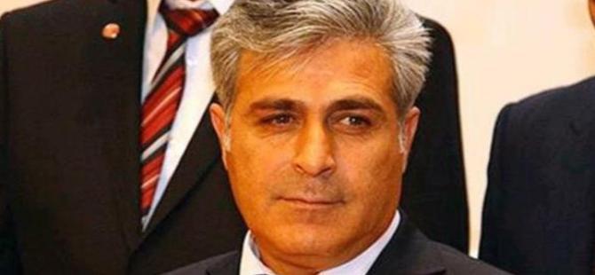 Belediye başkanı cinayete azmettirmekten gözaltında