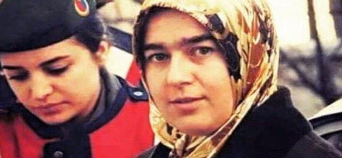 'Tecavüzcümü öldürdüm' dedi ama müebbet hapis cezası!