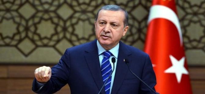 'PKK ile çatışmaları sonlandırabiliriz'