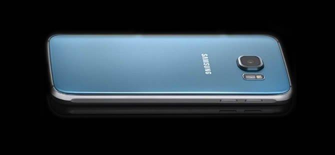 Galaxy S6'nın pil testi sonucu açıklandı