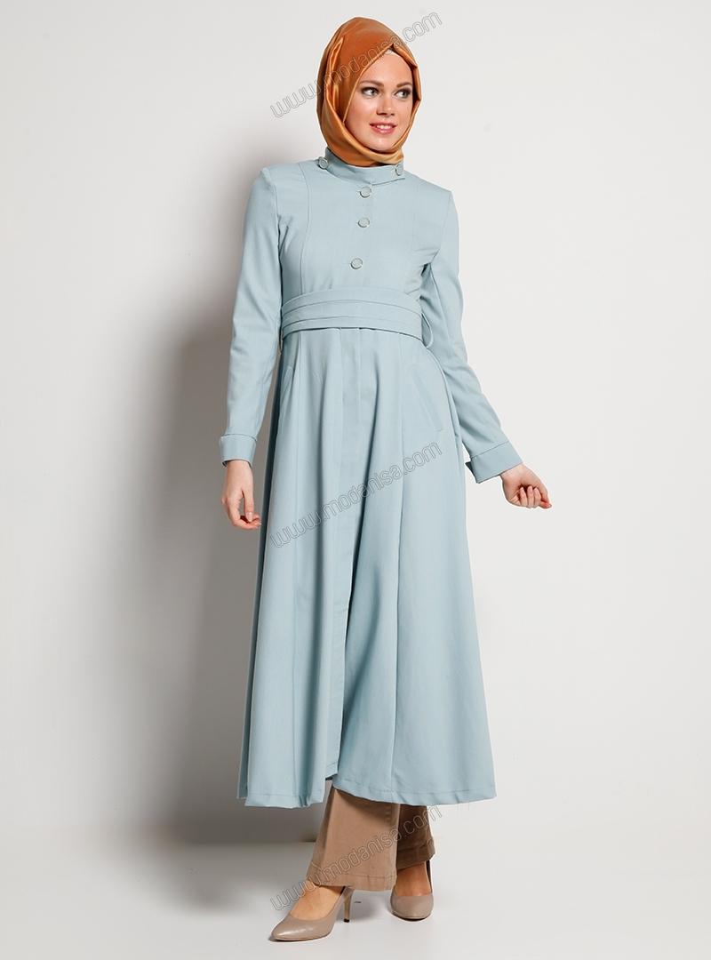 Tesettür Giyimde Modanisa'nın Avantajları