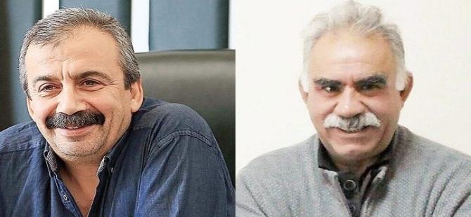 Önder'in yeniden adaylığında Öcalan mı etkili oldu?