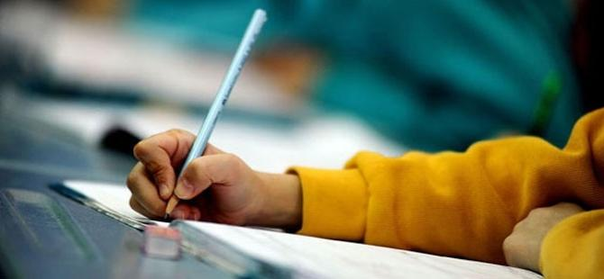 Sınıfta fenalaşan öğrenci öldü!