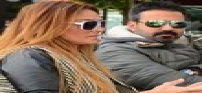 Emrah İstanbul'u bırakıp gidiyor