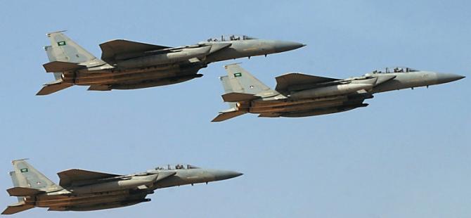 Arap Birliği ortak askeri güç oluşturacak