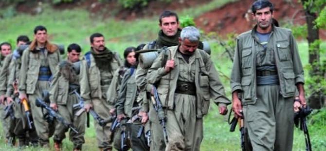 Hakikat Komisyonu yoksa PKK kongresi de yok
