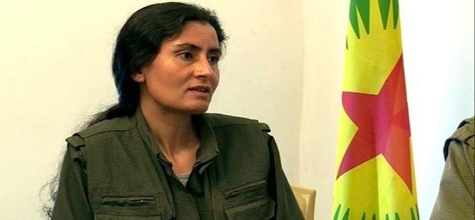 Bese Hozat: HDP Meclis'e girmezse...
