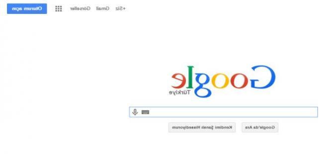 İşte Google'ın 1 Nisan şakaları!