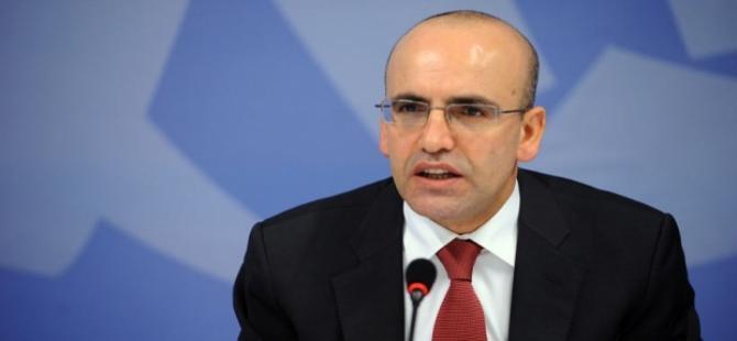 Erdoğan'a aykırı çıkış: Türkiye'de bir Kürt sorunu vardır