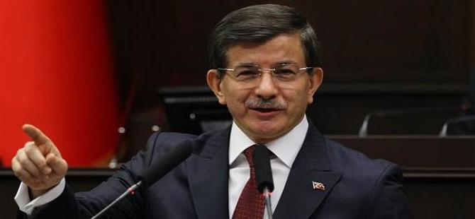 Adliyenin adı 'Mehmet Selim Kiraz Adalet Sarayı' olacak