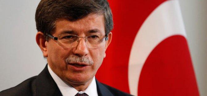 Anayasa'dan 'Türk' ifadesi çıkıyor mu?