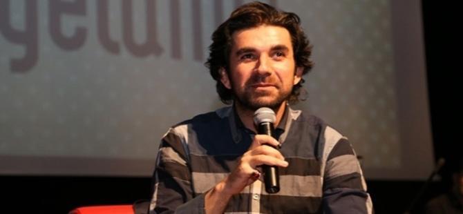 Serdar Tuncer, CNN Türk'ten istifa etti
