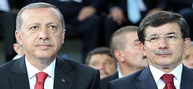 AK Parti'nin vekil listesinin şifreleri