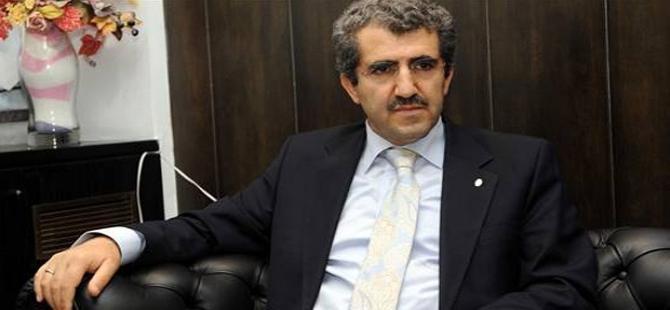 Ali Demir için flaş karar
