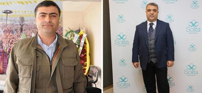 Kardeşlerden biri HDP'den, diğeri AKP'den aday oldu