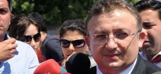 Aziz Yıldırım'ın avukatı AKP'den aday oldu