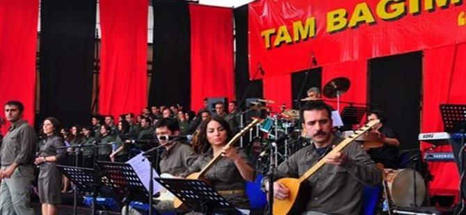 İstanbul Valiliği Grup Yorum konserini yasakladı