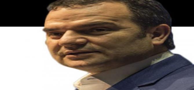 AK Parti listesinden eski genel müdüre şok çıktı!