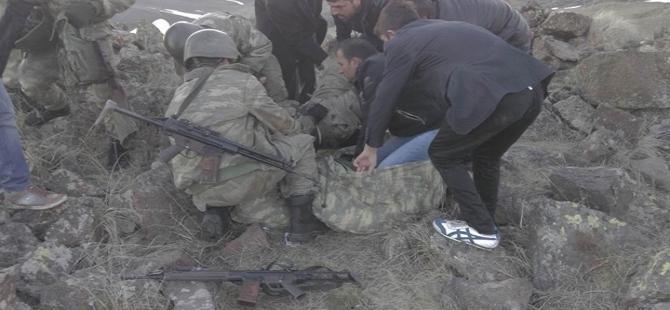 CHP Ağrı'ya heyet gönderiyor