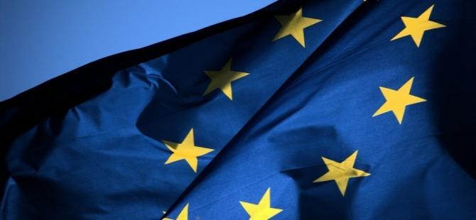 Avrupa Komisyonu, '1915' için 'trajedi' dedi