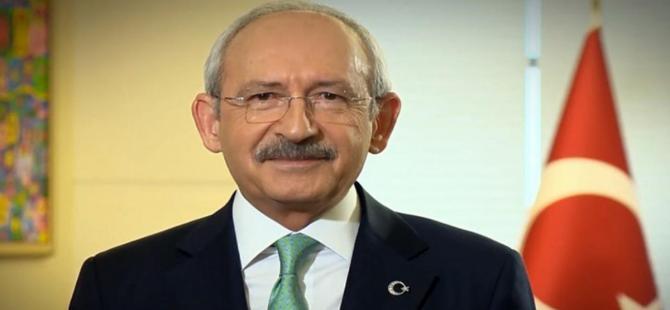 Kılıçdaroğlu'ndan koalisyona yeşil ışık