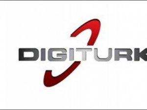 İşte Digitürk'ün yeni sahibi