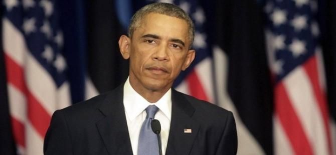 Obama başkanlığa memleketinde veda etti ve 'Başardık' dedi