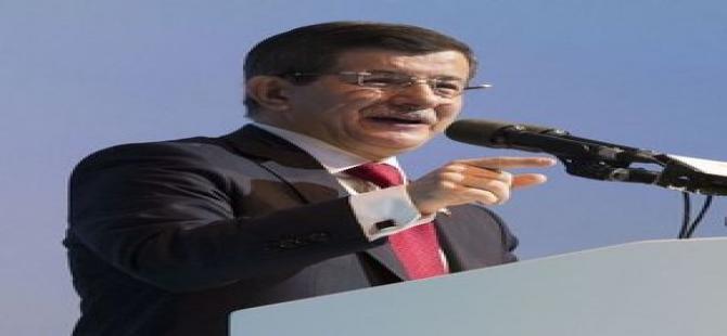 CHP'nin seçim bildirgesine ilk yorum
