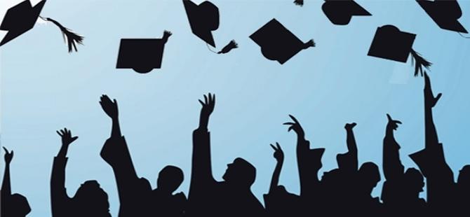 8 üniversite daha kuruluyor