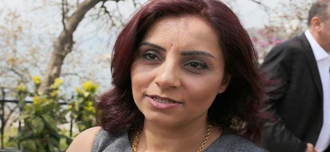 CHP adayı Selina Doğan 24 Nisan'ı Almanya'da anacak