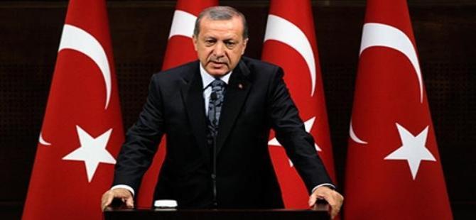 'Osmanlı Ermenilerinin torunlarına gönlümüz açık'
