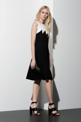 Kurtarıcı Bayan Elbise Modelleri