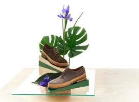 Trend Erkek Ayakkabıları