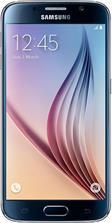 Samsung Cep Telefonları: Dünya Devi Telefon Üretiyor
