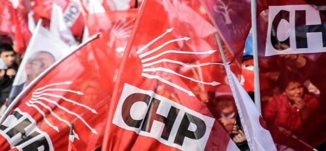 CHP'den çözüm modeli önerisi