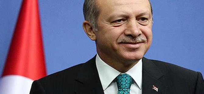 YSK, Erdoğan ile ilgili kararını verdi!
