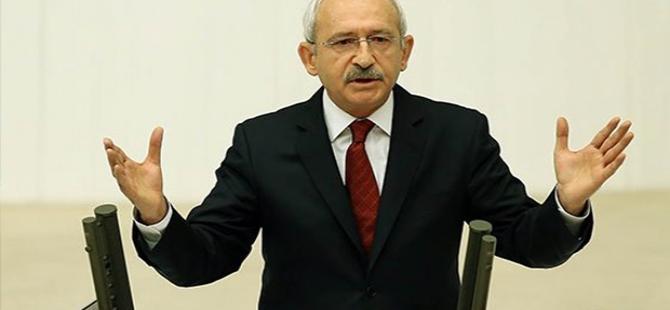 'Çözüm sürecini HDP ile devam ettiririz'