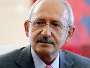 Kılıçdaroğlu'nun maaşına haciz