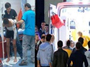 Zonguldak'taki patlamanın sırrı çözüldü