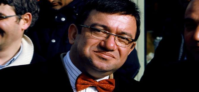 Kadir Çöpdemir'den 38 beden asistan ilanı