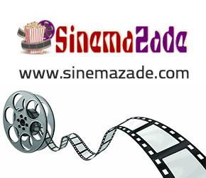 SinemaZade ile Sinema Filmleri Elinizin Altında!