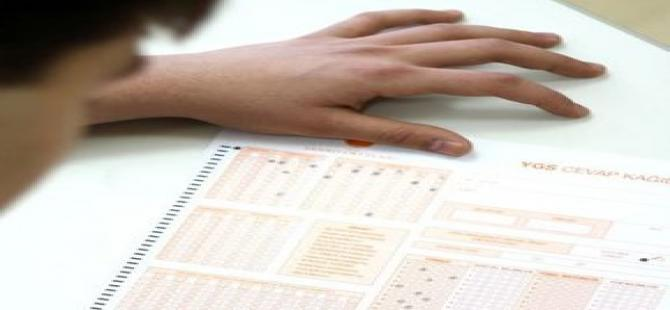 10 bin üniversite öğrencisine 1000'er liralık burs müjdesi