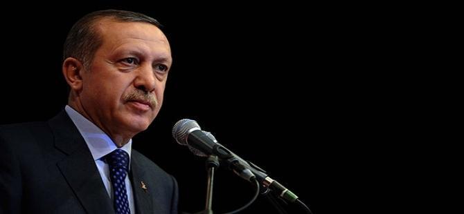 Üç ilin belediye başkanları Erdoğan'ı karşılamayak