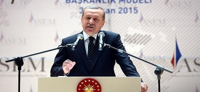 Erdoğan: Affedersiniz rahmini aldıran kadınlar...
